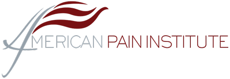 American Pain Institute in Portsmouth, NH